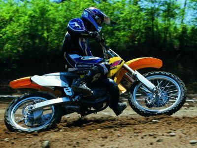 Motocykle - Darmowe tapety na pulpit komputera - tapety HD na kompa za