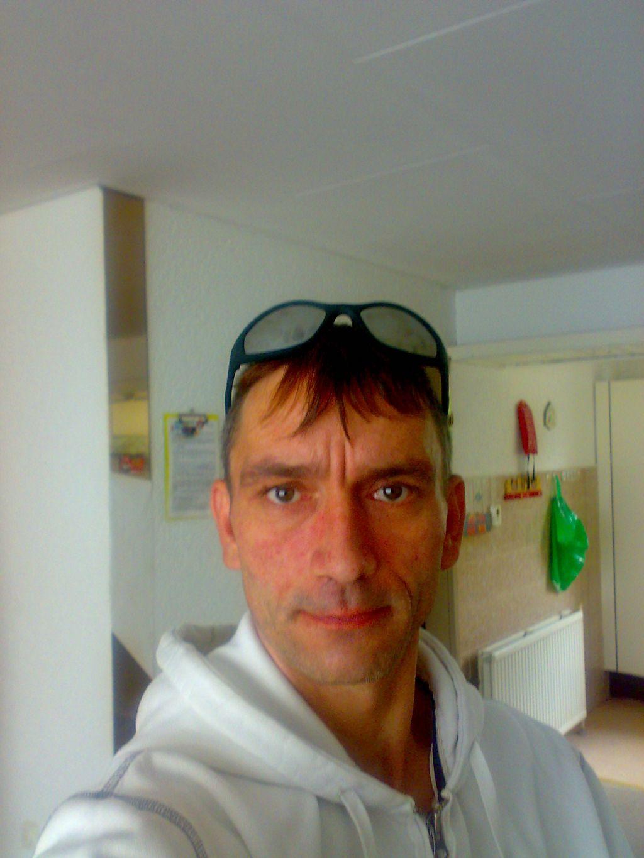portal szukam dziewczyny Wrocław